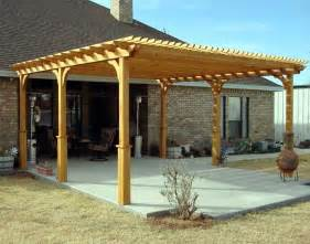 Free Pergola Plans And Designs by Woodwork Free Standing Pergola Plans Pdf Plans