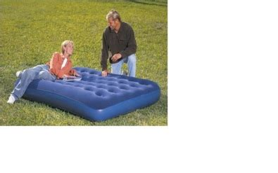 comforters for sale johannesburg new air beds and bedding for sale randburg bedroom