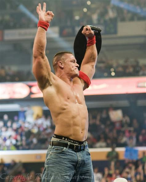 john cena haircut 2015 30 awesome john cena pictures allnewhairstyles com