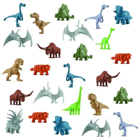 Forrest Woodbush The Dinosaur Large Figure By Tomy Original 17 best images about the dinosaur on