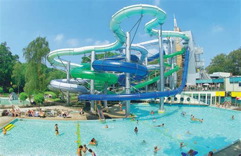 theme park holidays europe holiday parks europe csites in france spain and italy