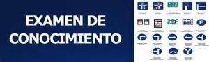 Worth latest update of manual de manejo de nevada feb 2016 net