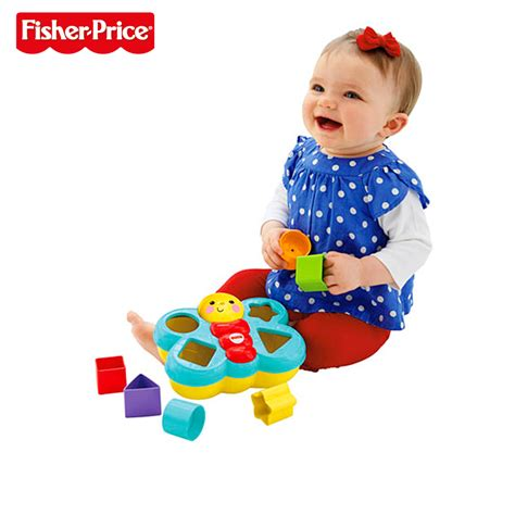 aliexpress buy new fisher price small butterfly