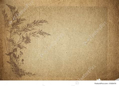 Amazing Desing Online #6: Old-parchment-paper-stock-picture-908479.jpg