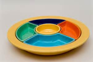 fiestaware colors fiestaware color chart images
