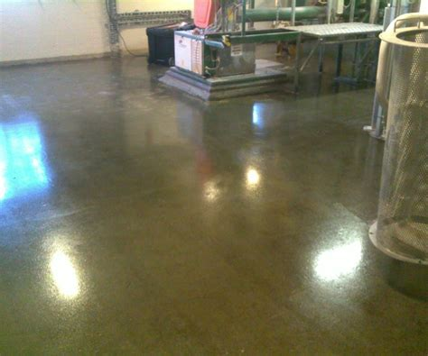 epoxy garage floor paint ideas contractors grezu home