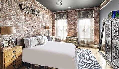 celebrity bedroom celebrity bedrooms popsugar home