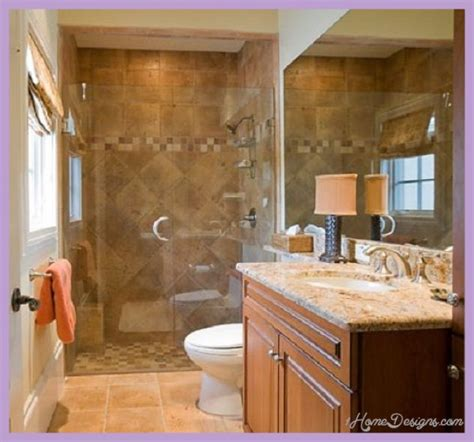 medium bathroom ideas medium sized bathroom design ideas 1homedesigns