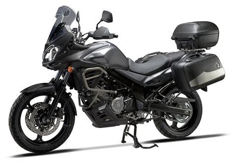 2014 Suzuki 650 V Strom 2014 Yamaha Tenere Vs Suzuki Vstrom Autos Post