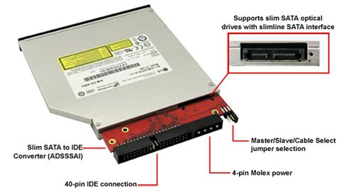 Hardisk Ata Ps2 pc support services ltd product details adsssai