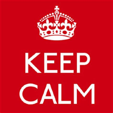 hacer imagenes de keep calm gratis keep calm photofunia free photo effects and online