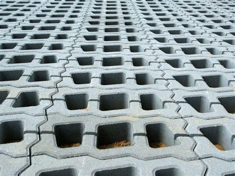 rasengittersteine beton preis rasengitter verlegen werkzeug material und einfache