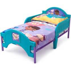 Doc Mcstuffin Bedroom Set Doc Mcstuffins Bedroom Set Happy Sleepy Comfort Zone