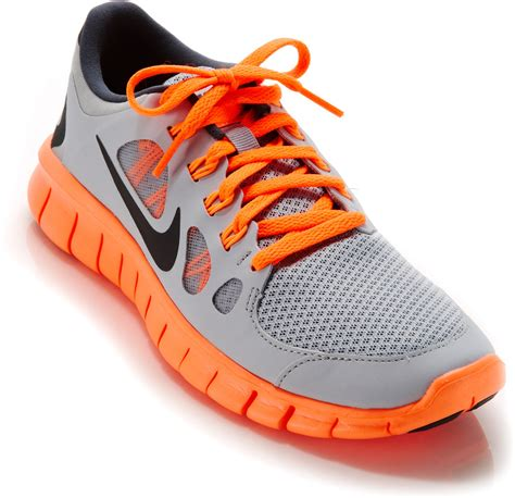 nike running shoes for boys buy cheap 主词
