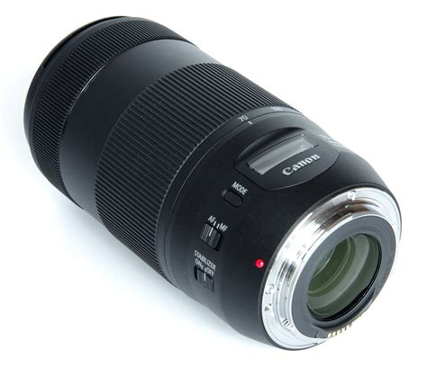 Ef 70 300 F 4 5 6 Is Usm canon ef 70 300mm f 4 5 6 is ii usm review