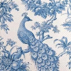 printed wallpapers peacock hand printed wallpaper from hamilton weston bird