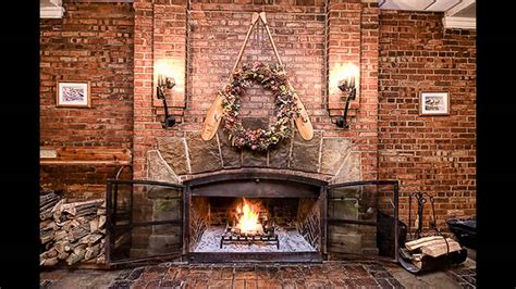 the 15 most beautiful fireplace designs ever beautiful fireplaces beautiful fireplaces youtube