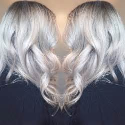 platinum hair grey hairstylegalleries