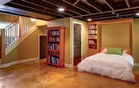 basement remodeling basement remodeling pics in portland seattle macleay