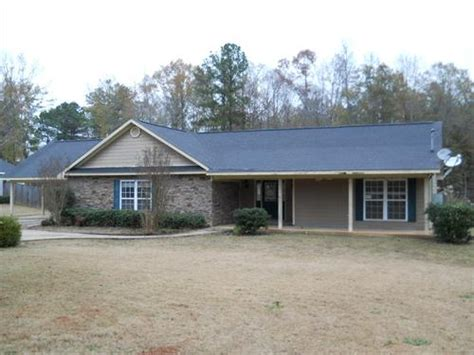 houses for sale in valley al 157 lee rd 369 valley alabama 36854 detailed property info foreclosure homes free