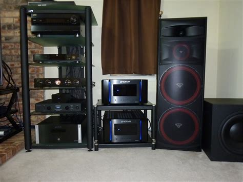 autobot s home theater gallery cerwin xls 215 38