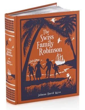 libro the swiss family robinson m 225 s de 25 ideas incre 237 bles sobre familia suiza robinson en swiss family robinson