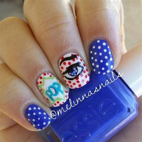 easy nail art dailymotion simple nailart step by step in dailymotion joy studio