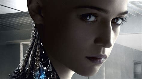 ex machina ex machina 2015 front row central front row central