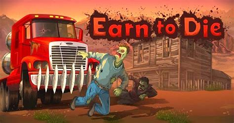 earn to die pc game full version free download earn to die online game free download full version for pc