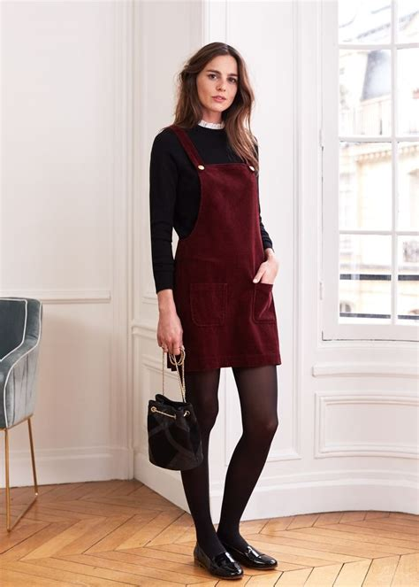 Why Are These Sold Out Ask Fashion by Best 25 Dresses In Winter Ideas On Dresses