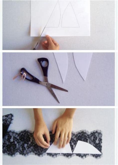 ropa interior provocativa como hacer lencer 237 a sexi provocativa e irresistible