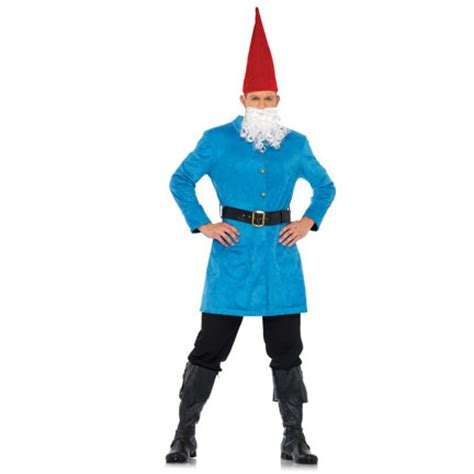 garden costume ideas interior ideas garden gnome ideas