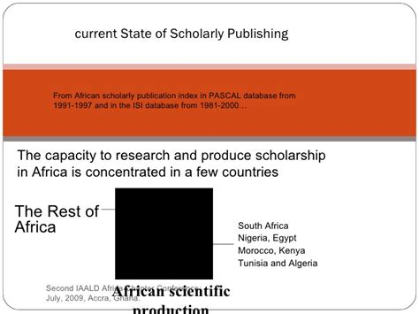 theses and dissertations database south africa database of theses and dissertations