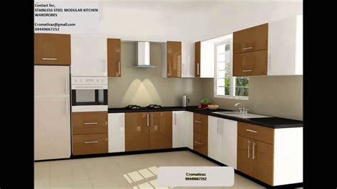 price of kitchen cabinets modular kitchen cabinets modular kitchen cabinets in