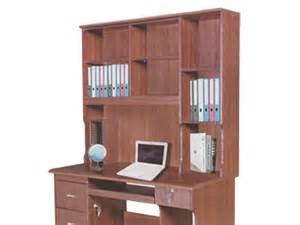 dg dh 9040 computer study table furniture online buy furniture online india mobelhomestore