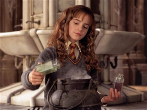 emma watson roles the literary roles of emma watson books galleries