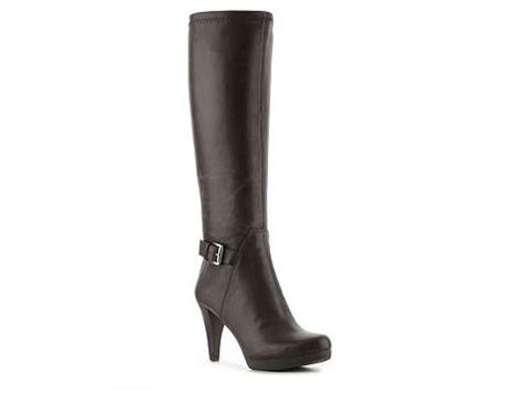 nine west navita boot dsw