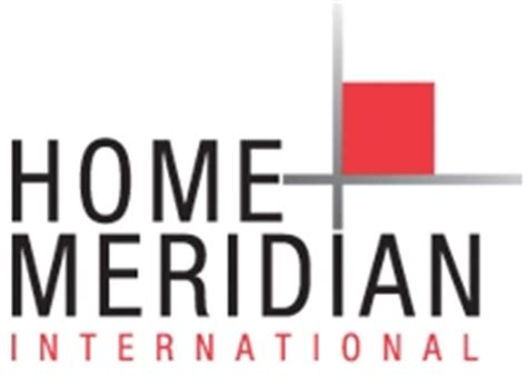 home meridian international raymour flanigan furniture