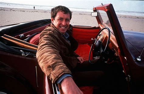 show bergerac in pictures 25 tv shows that defined the 1980s