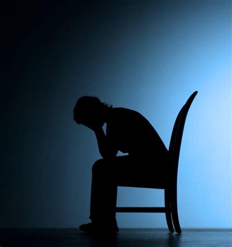 test della depressione i sintomi della depressione