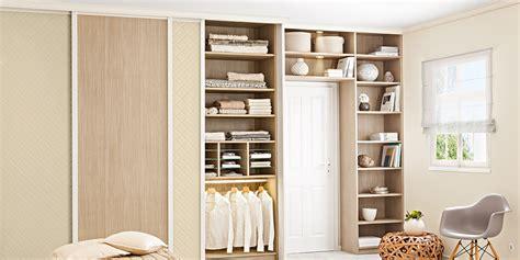 Schrank Design by Schrank Design Rheumri