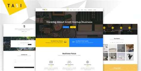 One Page Real Estate Website Templates Popteenus Com One Page Real Estate Website Templates