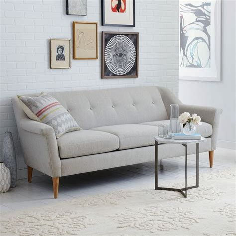 west elm rugs australia 121 best images about new west elm australia on jute rug terrace and sofas