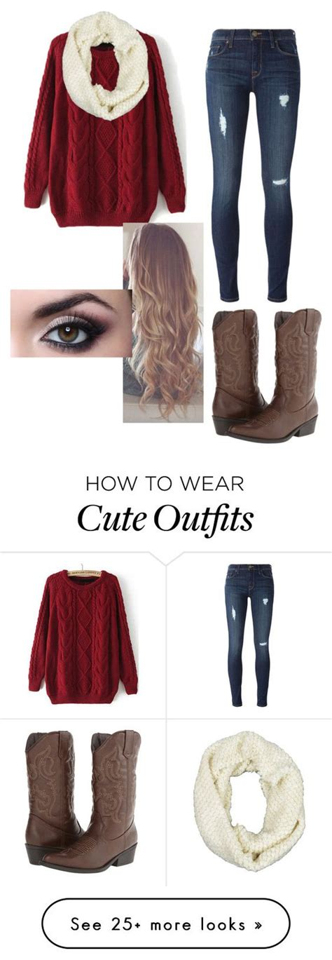 cute christmas outfits on pinterest christmas outfits cute christmas outfits christmas outfits and outfit on