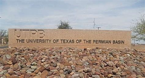 The Of Of The Permian Basin Mba by Top 50 Most Affordable Mba Programs 2018