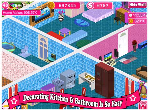 home design online game free design dream home online best home design ideas