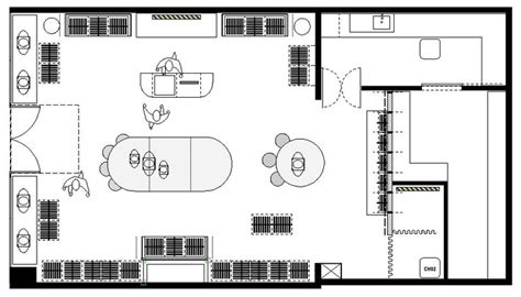 clothing store floor plan layout clothing boutique floor plan clothing store layout floor