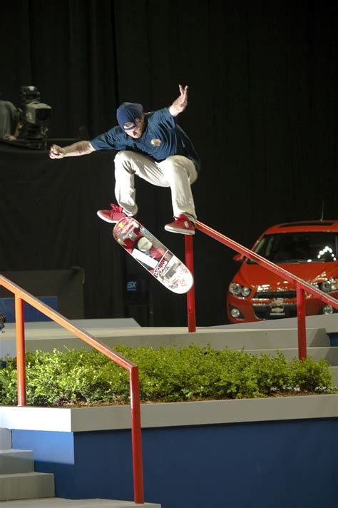 ryan sheckler backyard skatepark 78 best images about athletes around the world on