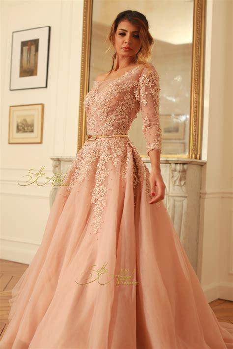 Location Robe Soiree - robes de soir 233 e archives le de la mode