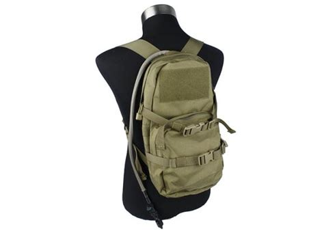 big w hydration pack1010001000001000100 43 ebairsoft airsoft parts tactical gear g tmc cordura